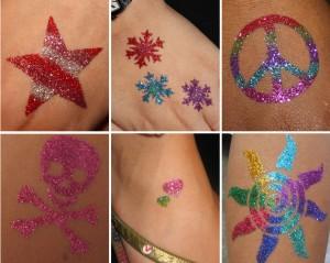 glitter-tattoo-1